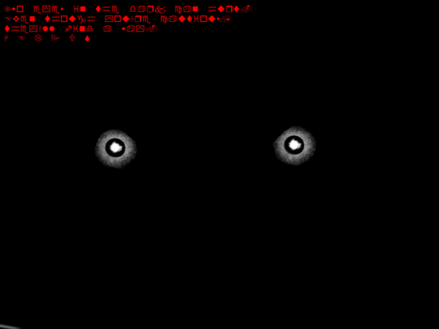 File:TWO EYES.png