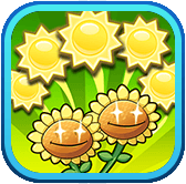 File:Twin Sunflower Upgrade 1.png