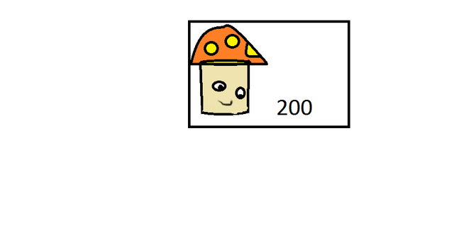 File:Fire shroom wiki.png