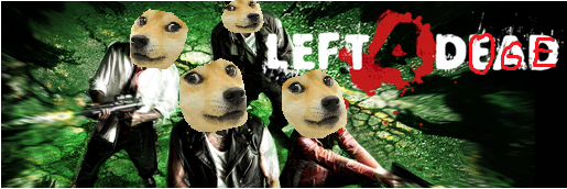 File:Left4dead.png