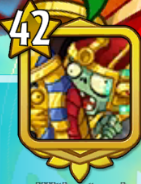 File:Rank42.png