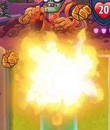 MeteorExplosionE