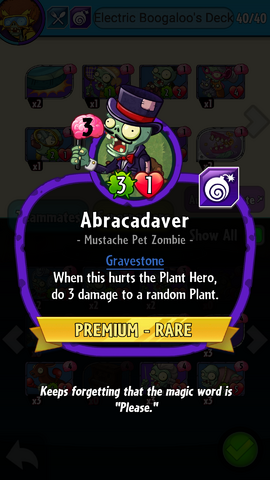 File:Abracadaver Description.png