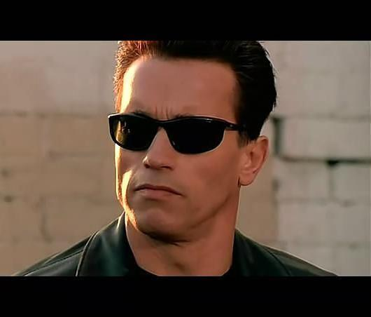 File:Arnold-schwarzenegger-movies-list.jpg