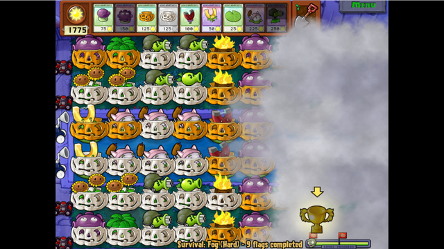 File:PVZ Fog Hard.png