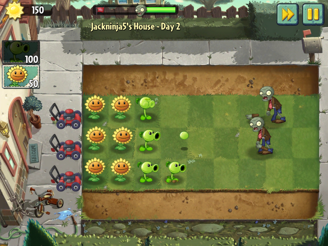 File:PlantsvsZombies2Player'sHouse22.PNG