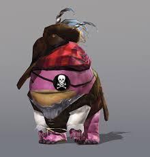 File:Quaggan Pirate Tadey.jpg