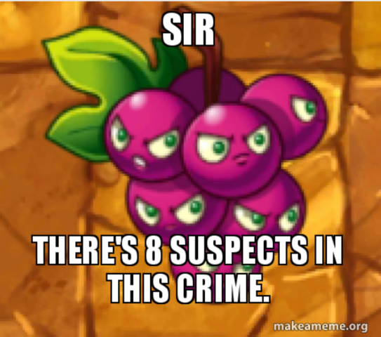 File:Grapeshotmeme.png