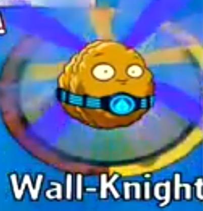 File:Receiving Wall-Knight.jpeg