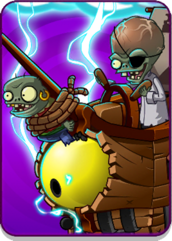 File:Zombot Plank Walker in Electric Level Icon.png