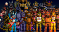 Thumbnail for version as of 15:00, April 9, 2016