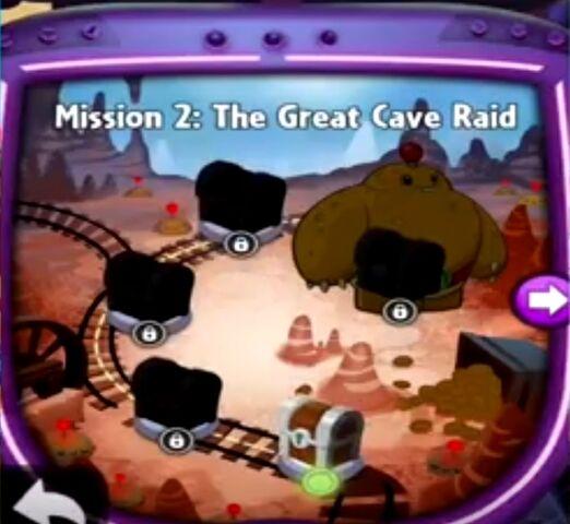 File:The Great Cave Raid.jpeg