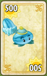 File:Winter Melon Costume Card.png
