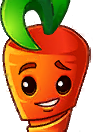 File:IntensiveCarrotChinaSeed.png
