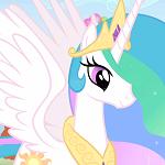 File:Prinzessin Celestia ID.png
