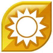 File:PvZH Solar Icon.png