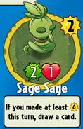 Sage Sage Premium Pack