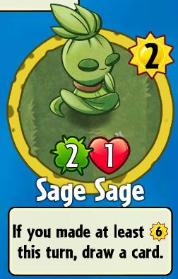 File:Sage Sage Premium Pack.png