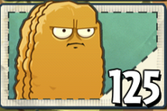 TallnutPvZ2SeedPacket