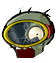 File:Zombie snorkle head4.png