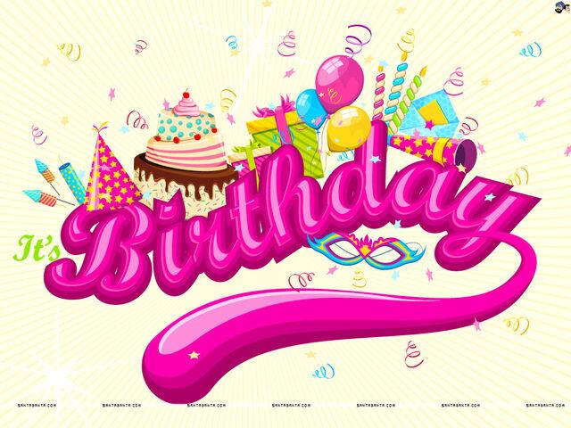 File:Birthday-113a.jpg