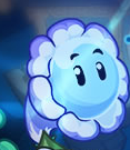 File:BubbleFlower.png