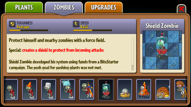 File:Shield Zombie Almanac Entry.png