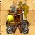 Zombot War Wagon2.png
