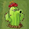 File:CactusPvZ2.png