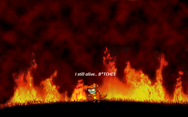File:Dragon Imp apocalypse.png