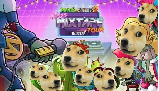 File:NMT Side A Banner as Doge.png