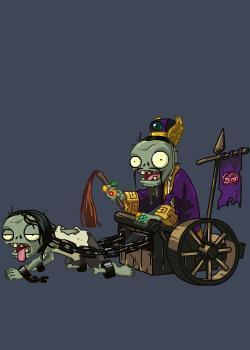 File:Zombie overseer.jpg