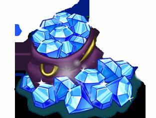 File:250 gems.png