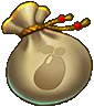 File:Bean Bag.png