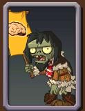 File:Cave Flag Zombie's almanc icon.png