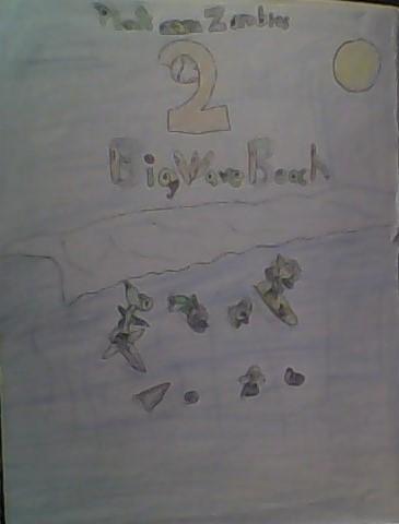File:PvZ2 Saga BWB.jpg
