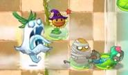 GhostPepperPlantFood