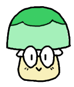 File:Greenshroomsunshroom.png