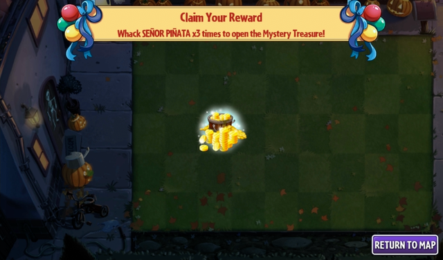 File:Lawn of Doom Bucket of Coins!.png