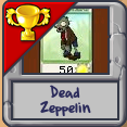 Pc dead zeppelin icon