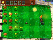 PlantsVsZombies103