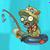 Fisherman Zombie2.png