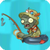 Fisherman Zombie2.png