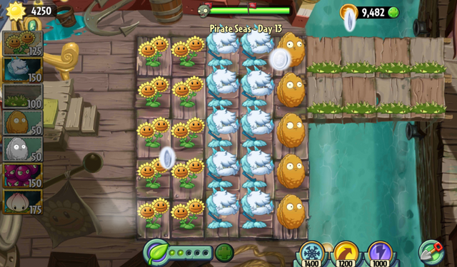 File:PvZ2 Stragety PS13.png