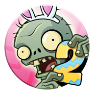 File:PvZ2 v3.4.4 Android Icon.png
