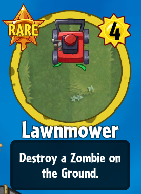 File:Receiving Lawnmower.png