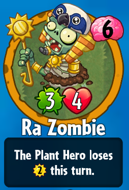 File:Receiving Ra Zombie.png