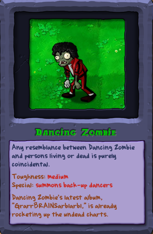 File:Dancingzombie.png