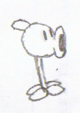 File:Peashooter by itsleo20 drawing.png