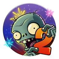 File:Plants vs. Zombies 2 Android Icon (Version 3.8.1).png